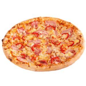 Pizza Maxi 40cm 1+1